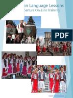 Romanian_Language_Lessons.pdf