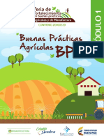 Modulo 1 - Buenas Practicas Agricolas (Bpa) (1)