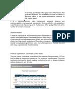 EXPORT FORUM.docx