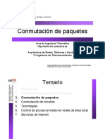 5y6-ConmutacionDePaquetes_1pp