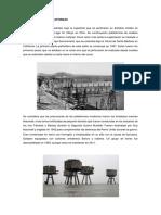 PLATAFORMAS PETROLIFERAS.docx