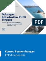 Pembangunan Infrastruktur Terpadu KEK_BPIW_201118 v4.pptx
