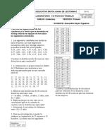 taller-3-estadistica-undecimo1.doc