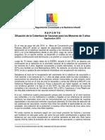 reporte_sobre_vacunas-oct2015.pdf