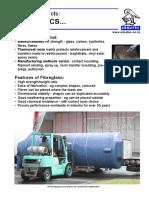 Fibreglass Facts Aug 06.pdf