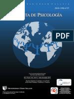 REVISTA PSICOLÓGICA.pdf