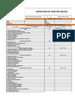 Icon-r-op03-Pc4 Checklist de Equipos Vs01