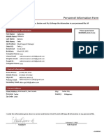 Personnel Information Form rev2.pdf