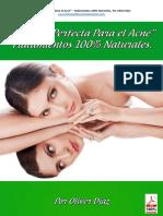 Acne-Reporte-Especial.pdf