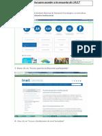 Instrsuctivo  Encuesta INET (1).docx