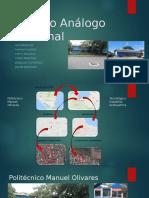 Presentacion Poli (1)