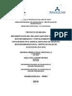 317227949-Plan-de-Mejora-Serum-Mayo-111docx.pdf