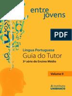 Entre jovens -  volume 2 - guia do tutor.pdf
