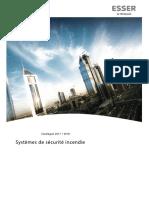 Catalogue_Fire_2017_pdf.pdf