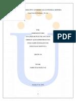 551110_6_Trabajo Colaborativo Antiderivada e Integral Definida