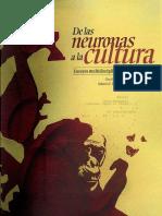 Las-Neuronas-a-La-Cultura-Ensayos-Multidiciplinarios.pdf