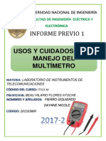 DAYANEINFORME PREVIO 1 LABO INSTR.pdf