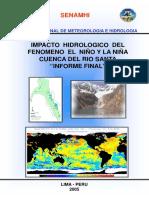 hidro_enos_santa.pdf