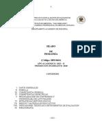 Silabo de Pediatria 2015 11-8-15