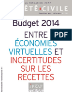 Société civile N°140.pdf