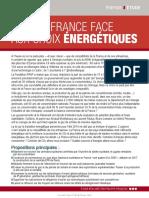 Société civile N°143.pdf
