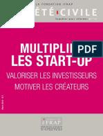 Société civile N°144.pdf