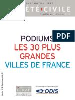 Société civile N°142 podium 30 communes.pdf