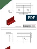 ROUTER CNC PARTE 3.pdf