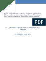 GHBD_U1_A2_CDME