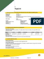 MSDS for AERO OIL.pdf