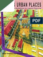 Urban Site Planning
