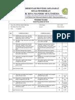Prota Promes DesainGrafis BM3 Revisi