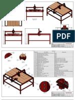 ROUTER CNC PARTE 1.pdf