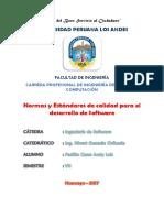 ESTANDARES-DE-CALIDAD.docx