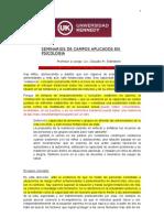 SCE Resiliencia - desc. las ppias. fortalezas-.docx