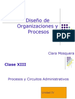 DOP_-_Clase_XIII_-_Cursogramas.ppt