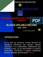 174966933 2 Bloques de Albanileria Armada Mecano