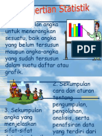 DISTRIBUSI DATA.ppt