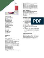 ladybug_amigurumi.pdf
