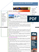 Www Eenadupratibha Net Pratibha OnlineDesk CA Eng Banking AP