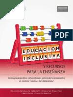 estrategias_especificas_2013.pdf