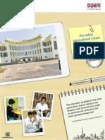 Edarabia-KHDA-the-indian-international-school-dso-2016-2017.pdf