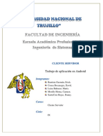 Android_Informe.docx