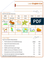 worksheets-looking-after-pets.pdf