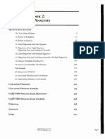 2012frm__book2.pdf