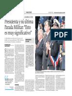 Página 8 _ El Sur