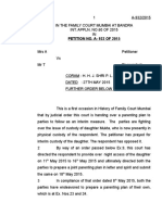 2015-05-27___Family-Court-at-Mumbai___Petition-A-932______H.H.J.Shri-P.L.-Palsingankar_2.pdf