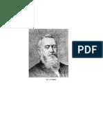 GospelSermons-Brents.pdf