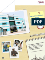 Edarabia-KHDA-international-academic-school-2016-2017.pdf