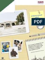 Edarabia-KHDA-al-khaleej-national-school.pdf